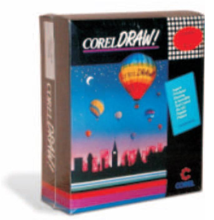 Rosetta stone portable download