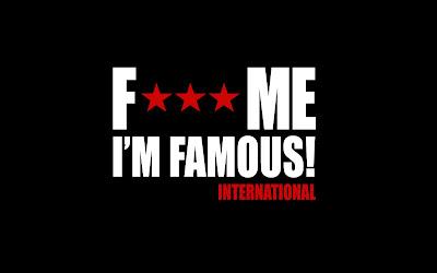 Fuck Me I M Famous 65