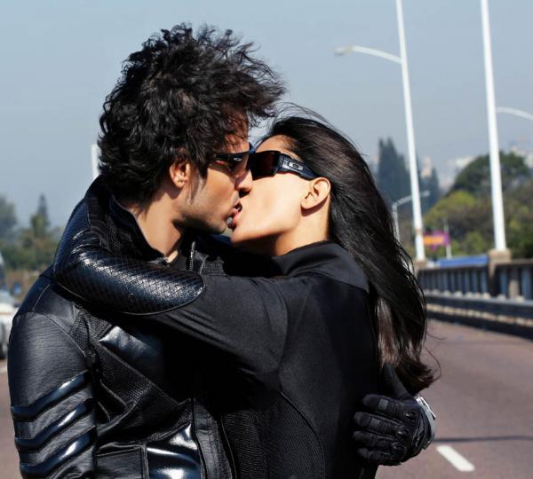 O Mere Sanam Mere Hamdam New Hindi Song Download: Prince Mp3 Songs Free Download,Tamil Movie Prince Audio