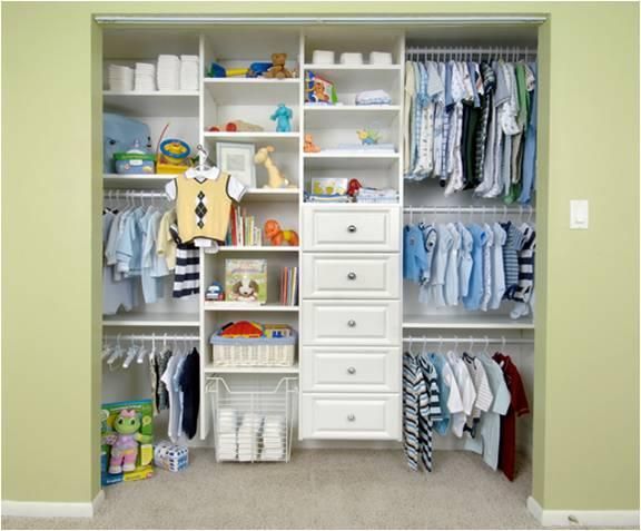 Types Of Closets Storage Are Required For Various Purposes In Diffe Parts The House Some