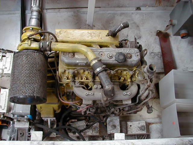 engine isuzu diesel engines 1999 isuzu npr diesel engine diagram