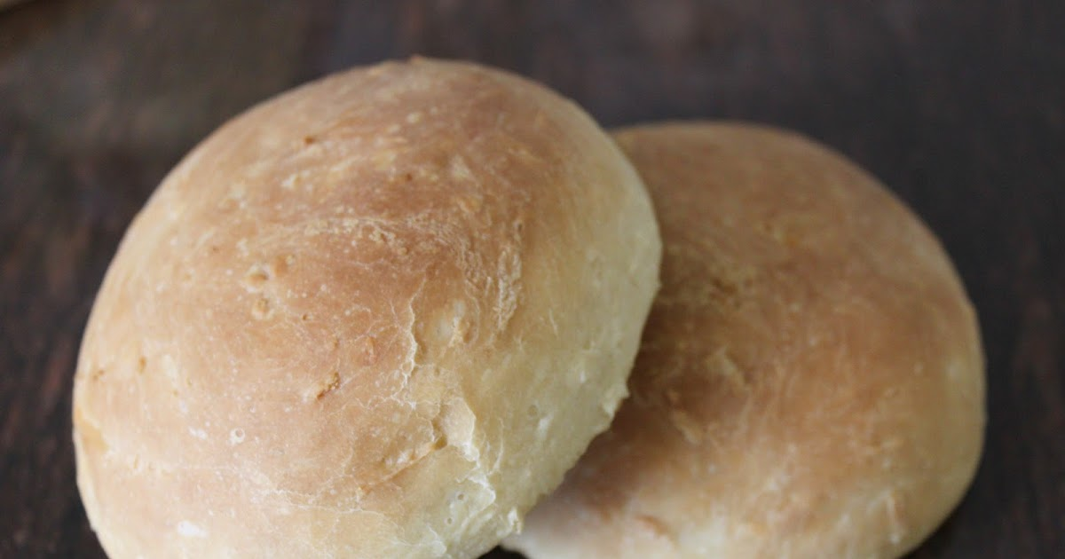 Kneading Yeast No Dinner Rolls