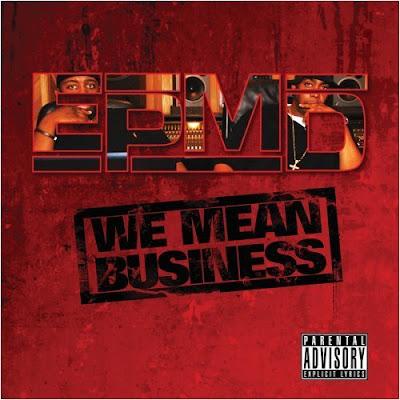 EPMD+-+We+Mean+Business+-+vazandadon.jpg