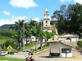 Ibiraçu Espírito Santo fonte: 4.bp.blogspot.com