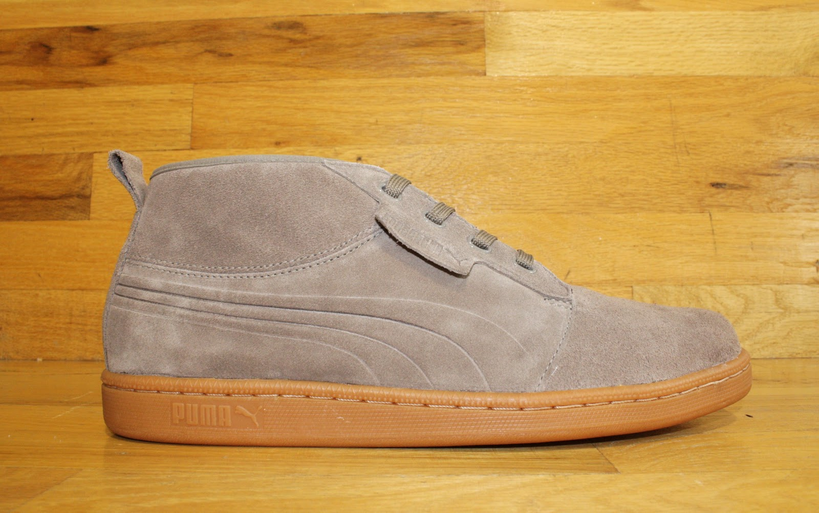 9ca2b5b266fa Dr. Jays Stores  New Puma Hawthorne Mid   Hooper Available In Dr ...