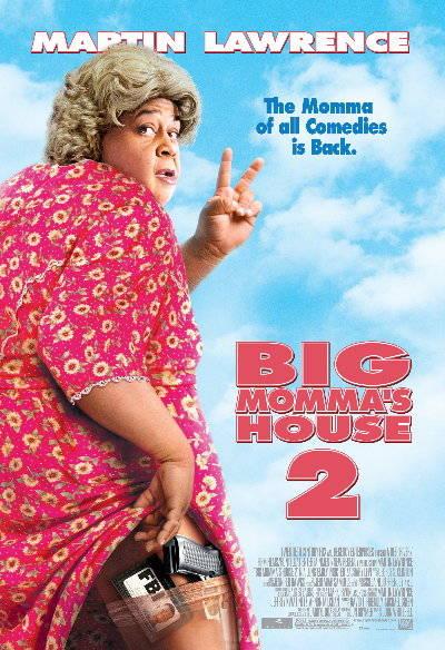 Big Mama Group 59