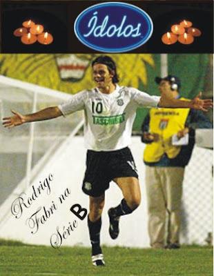 edbf75873b Pesquise Preços no Buscapé  Camisas - Chuteiras - Bolas - Outros Artigos de  Futebol
