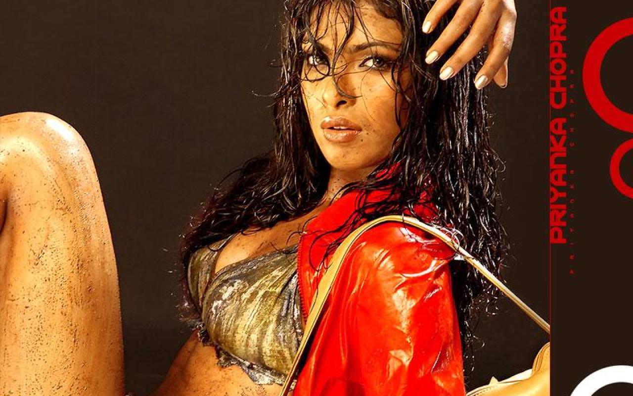 Nude venezuelan naked pussy