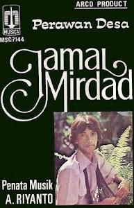 jamal1981 25 Album Indonesia Terlaris Sepanjang Masa