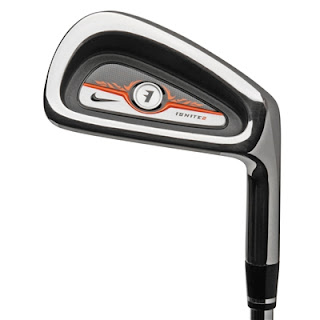 Golf Town  Nike Ignite 2 Iron set on sale for only  150 65a5704bd