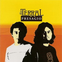 duo terral disco descargar