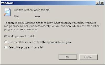 .exe extensions not working | rundll | rundll.exe error | rundll32 exe virus fix | rundll32 exe infected |  rundll32 exe xp | Fix a Rundll Error
