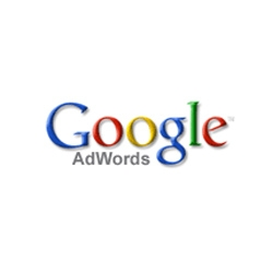 Adwords | Google AdWords Display URL Changes: Boon Or Bust