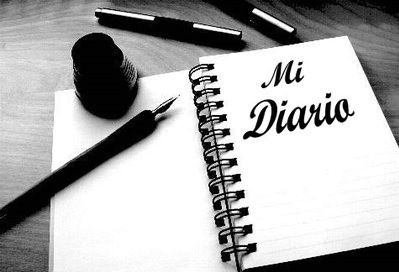 114. Mi diario de vida
