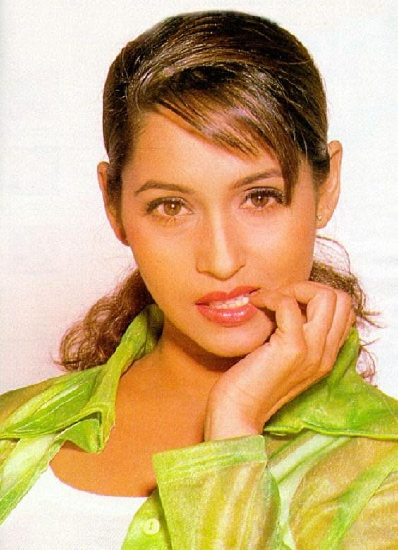 Sexy Images Of Ashvini Bhave 45