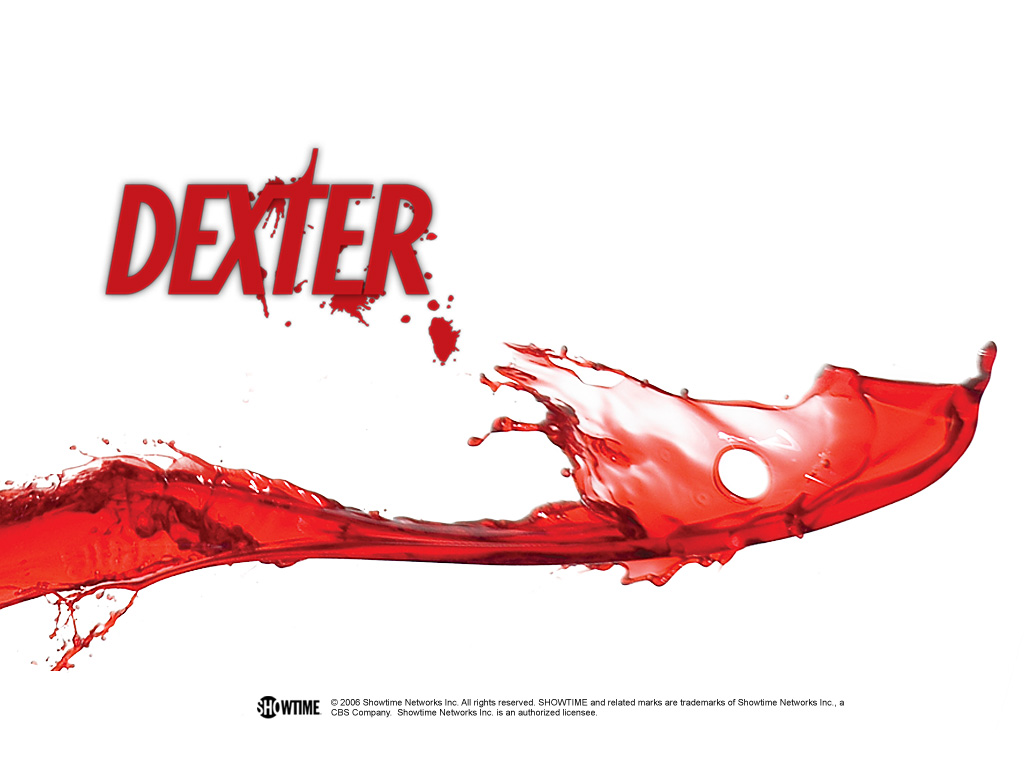 Dexter Series Epub