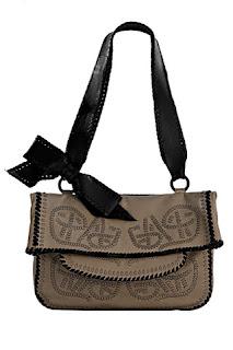 My Top 10 Handbag Picks from Spring/Summer 2010
