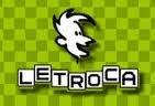 4-Letrocas