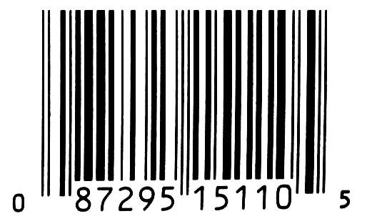 Wenceslao En La Barra: Código De Barras