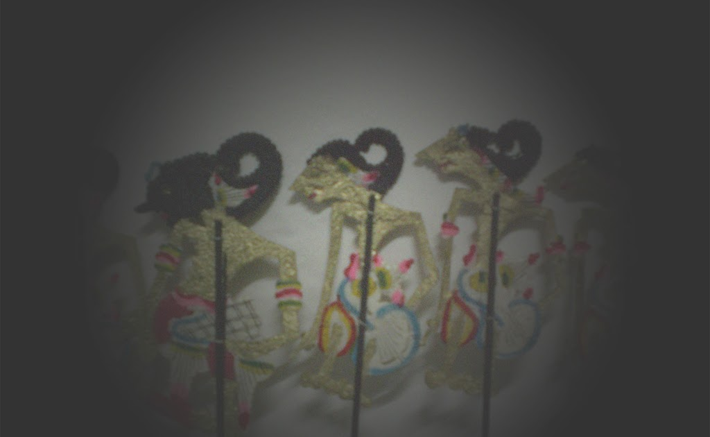 free indonesia wallpaper culture wayang kulit shadow puppet show wallpaper 02 blogger