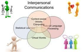 Communication with Kelly Hasberger  Communication w...
