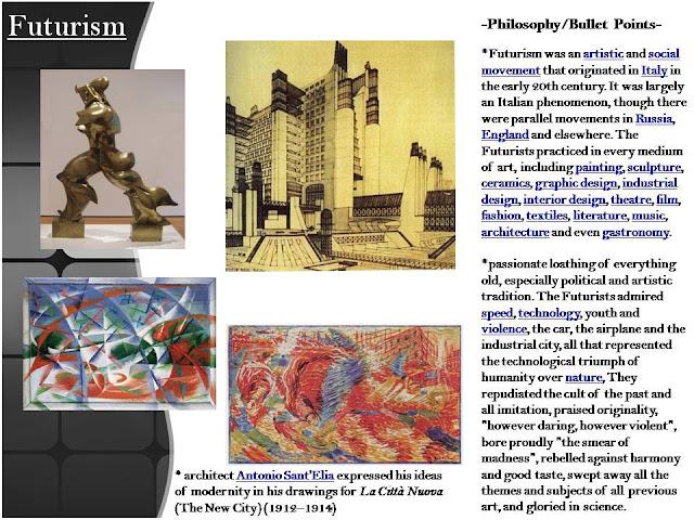 Mythology essay