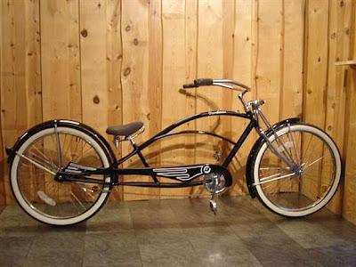 Slow'n Low Pedal Scrapers ::