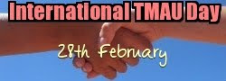 tmau awareness day