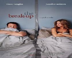 Dabafilm All Movies Online The Break Up