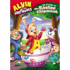 Songs for chipmunks the free download 2 and alvin