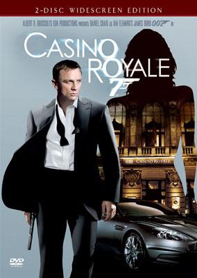 filme 007 cassino royale dublado rmvb