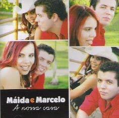 MAIDA E 2011 BAIXAR MARCELO CD