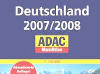 maxiatlas deutschland falk