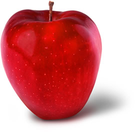 Apple 888