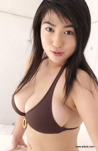 Japanese Tiny Bikini 106