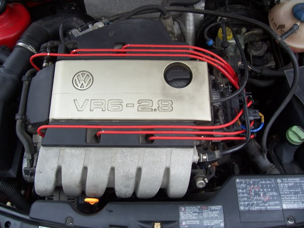 2001 Jetta Vr6 Vacuum Diagram P Bass Wiring Volkswagen Engine Free Image For