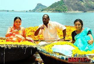 Vairam malayalam movie audio songs - mp3 download