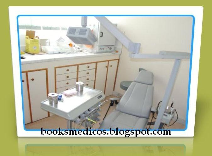 Libros Online Gratis: Libros De Odontologia Gratis