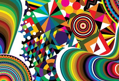 Mwm News Blog Super Sized Pop Art Op Art