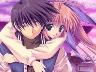 Ijonk Bae Anime Friends Wallpapers Cute Anime Friendship Posters