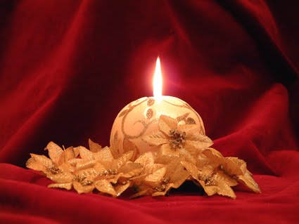 Advent Wreath & Candles Meaning, History & Tradition  |Christian Christmas Candles
