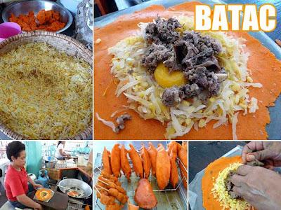 Ilocos Empanada Dissecting The Batac And Vigan Empanada