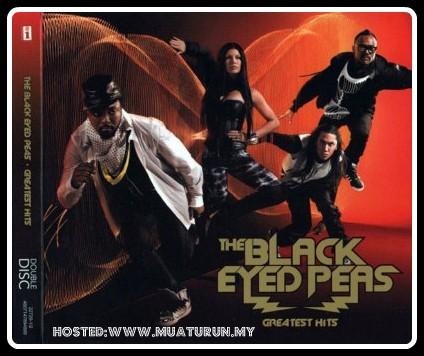 black eyed peas meet me halfway instrumental download