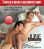 Irving recommend best of 2 of guys pictures in gay bed