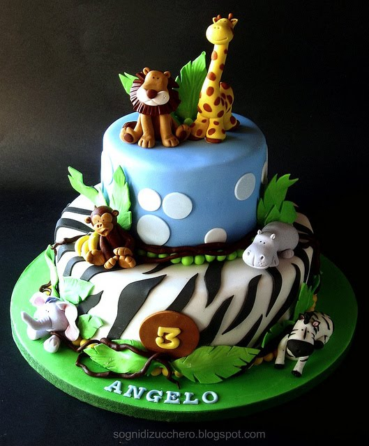 Modi S Cake N Cafe Greater Noida Uttar Pradesh