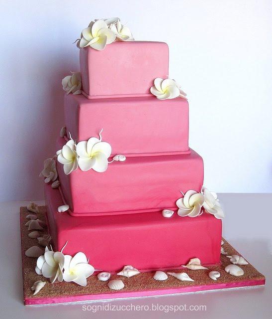 Pin Plumeria Cake Studio Cinderellas Carriage Cake On Pinterest