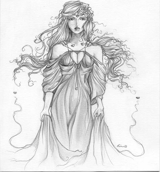 ancient greece gods coloring pages colorings net