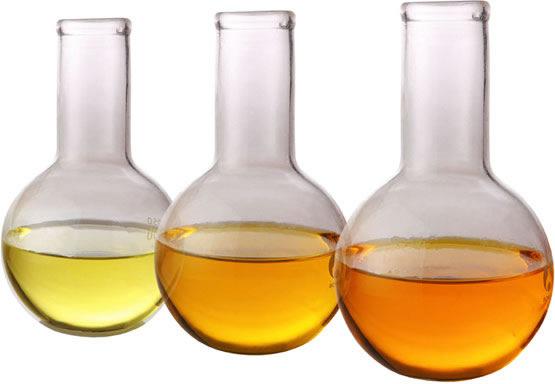 Las Disoluciones Químicas Química Orgánica Explicada