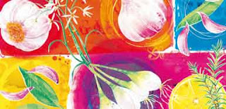 garlic+colors.jpg