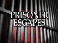 prison escape1